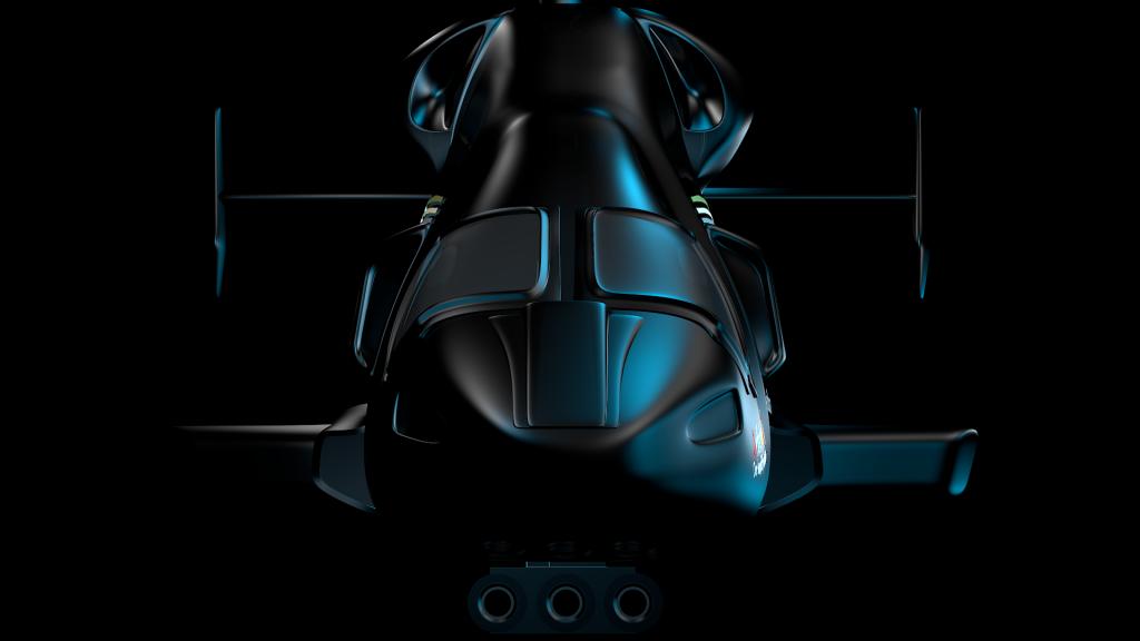 Airwolf-von-vorne-1024×576