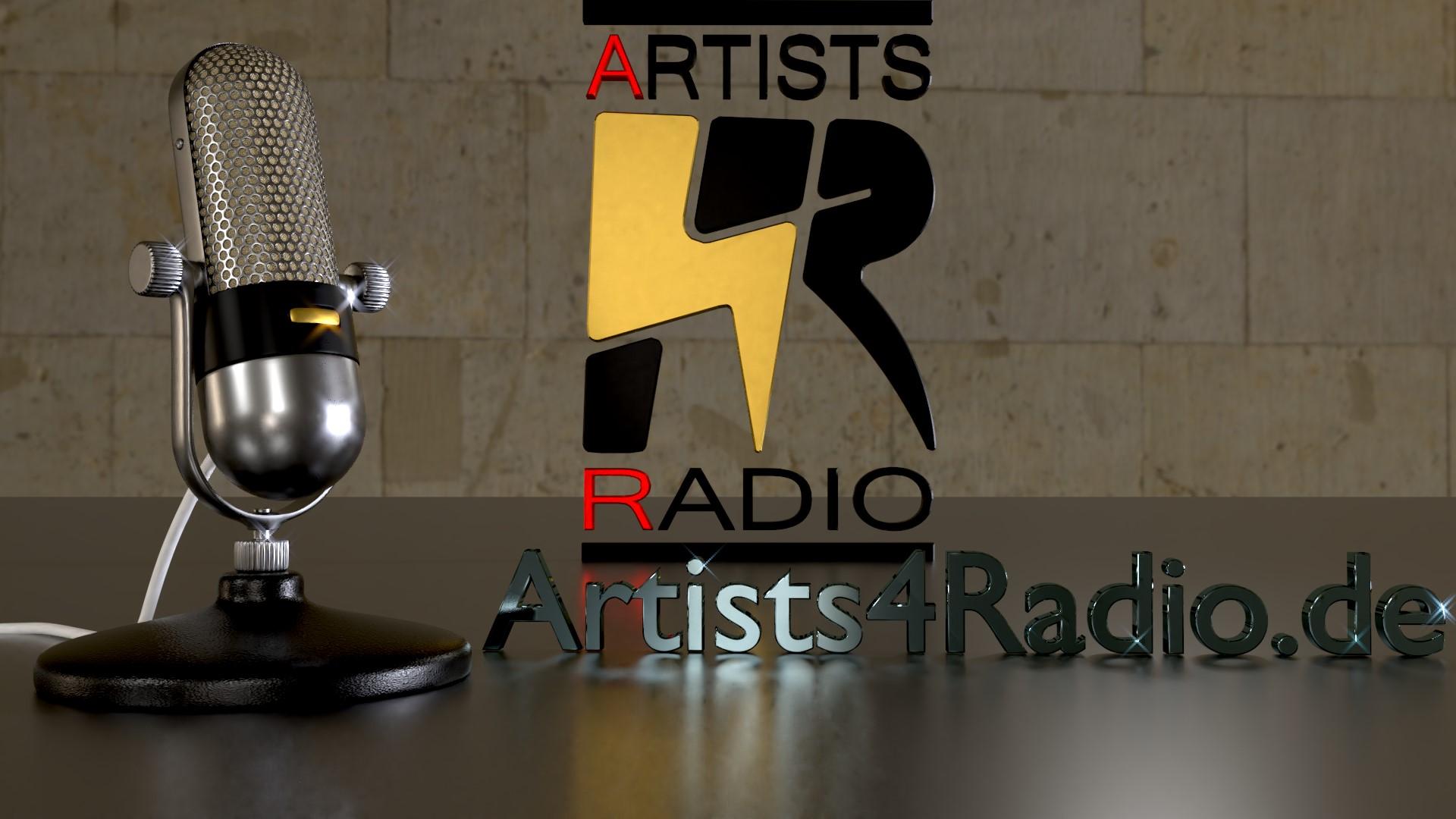 Mirkofon-ArtistsforRadio_04C