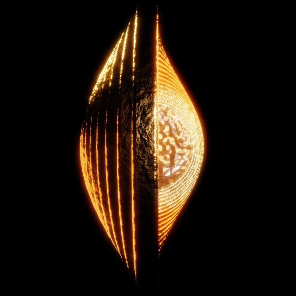 Moderne-Lampe_07-1024×1024
